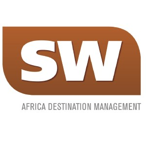 swafrica_logo cropped for fb