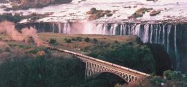 Rovos-Rail-vic-falls-1993