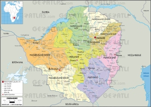 zimbabwe_pol