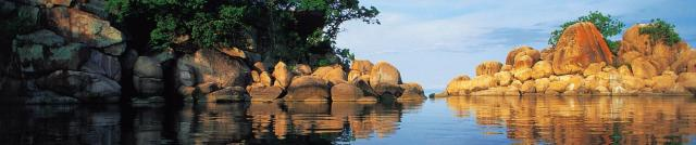 20121030_0437_42_1lakemalawi-gotoafrica