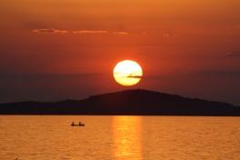 img_30911_sunset overlakemalawi